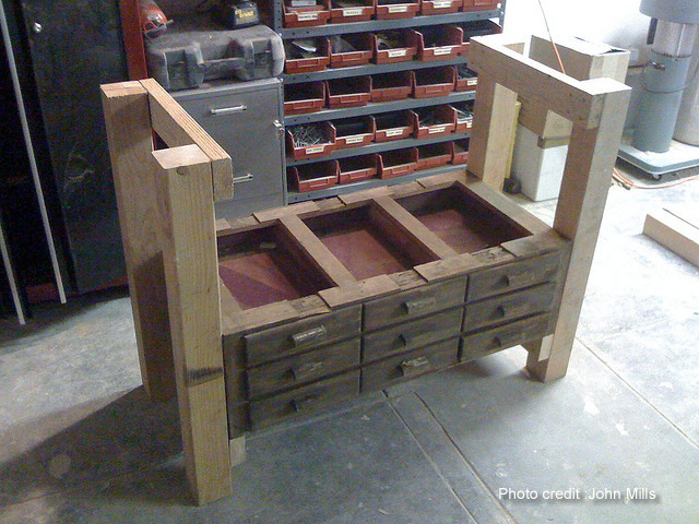 recycleddrawers